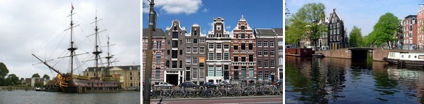tour-amsterdam
