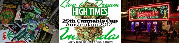 cannabis-cup