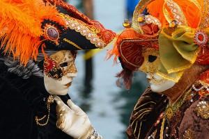 maastricht-carnaval1