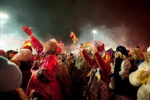 maastricht-carnaval2