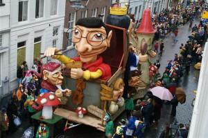 maastricht-carnaval3