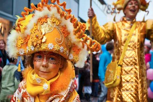 maastricht-carnaval4