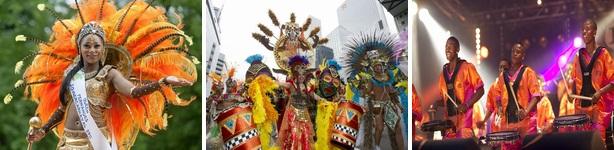 rotterdam-carnaval
