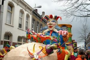 tilburg-carnaval1
