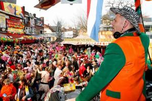 tilburg-carnaval2