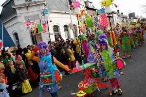 tilburg-carnaval3