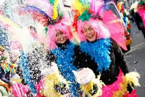 tilburg-carnaval4
